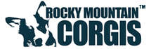 THE OFFICIAL SITE of ROCKY MOUNTAIN CORGIS